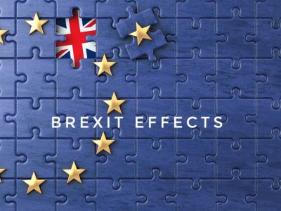 brexit effects for British in Spain